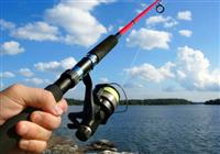 钓友分享鱼竿的使用技巧和保养方法