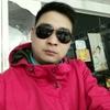 安庆市博悦乐器行