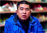 """《大鵬帶你去黑坑》新版第06集 巧用""""吸吸球"""",滑魚不難釣"""