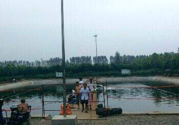 東站漁樂園