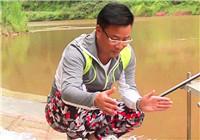 《渔道中国》65期 走进仁寿水库