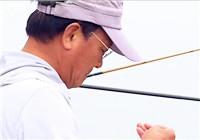 《垂釣學院》第三季100期 初秋野釣用餌思路