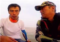 《大海路亚讲堂》20170907 大唐电厂战海鲈鱼