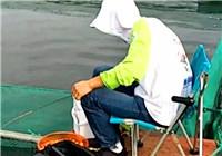 《饵目一新》20170908 四川筏钓武昌鱼饵料搭配