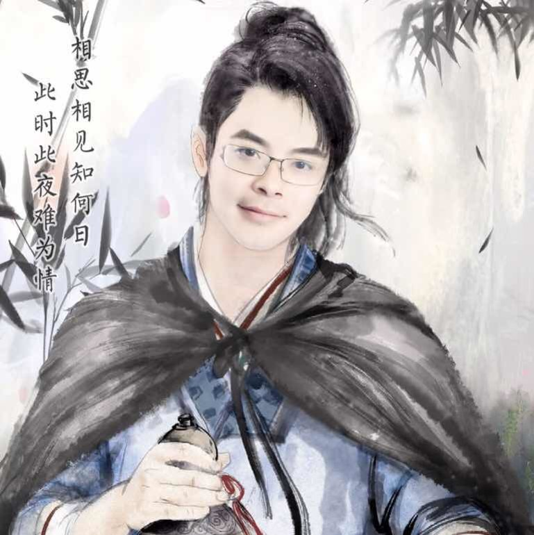 daoshi