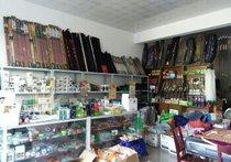 阿信渔具店