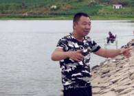 《钩尖江湖》第三季 第18集 时隔一年重回东北 小崔是否有新收获