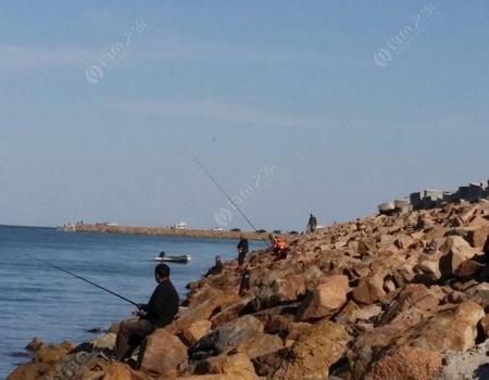 渤海湾2小时