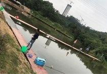创想钓鱼俱乐部