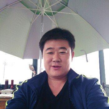 郭大朋七彩阳光