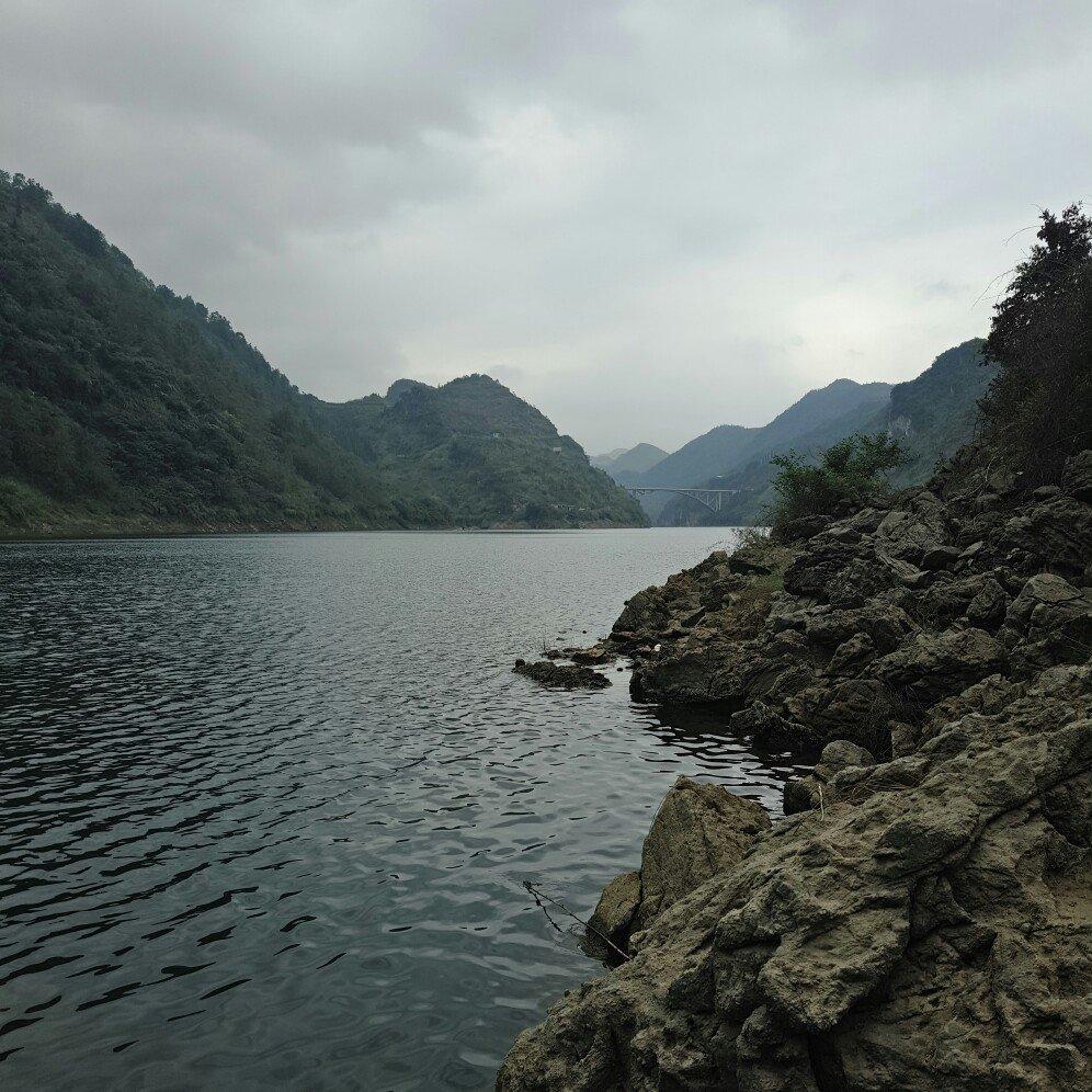游钓z江湖