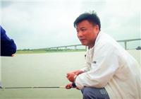 《渔道中国》71期 初探江西鱼情