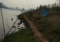 湘江合江路