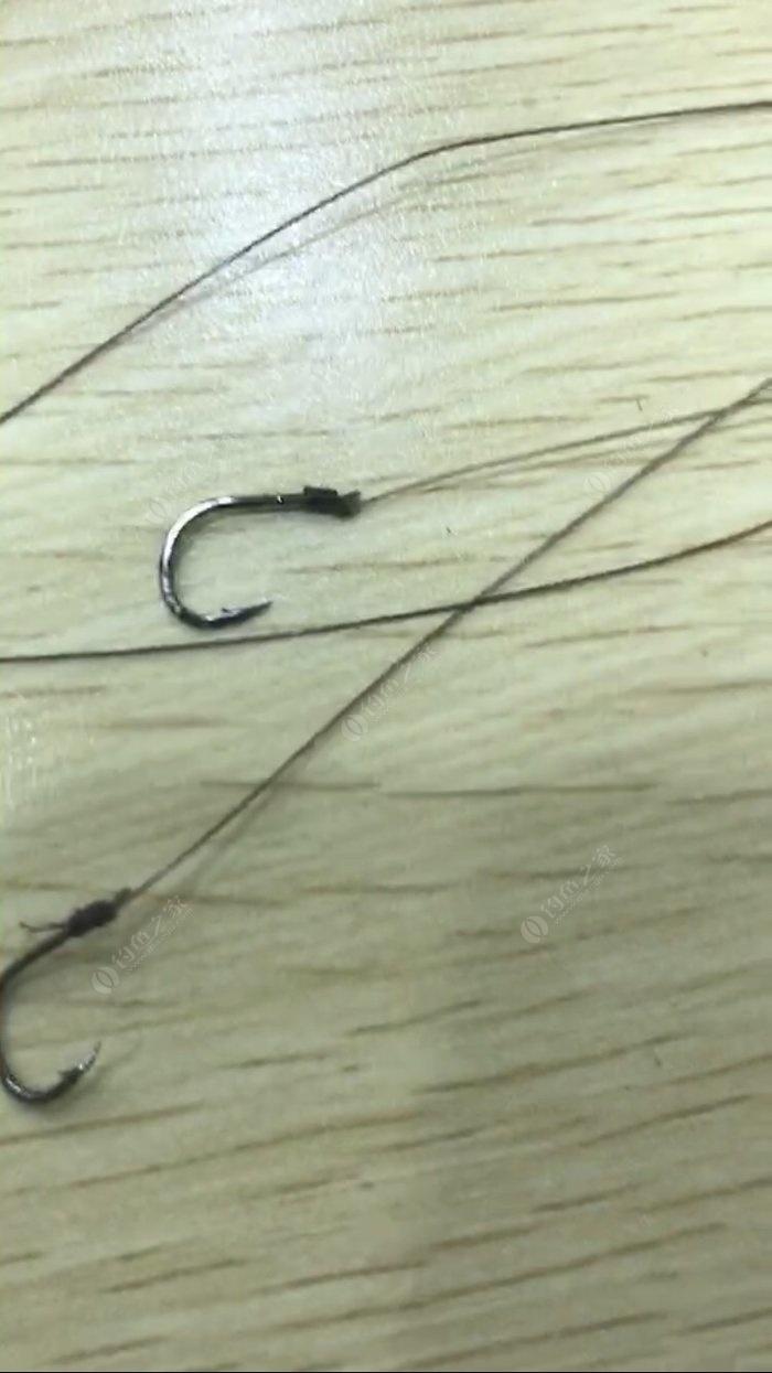 2.7米鱼竿【多图】_价格_图片- 天猫精选