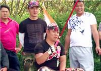 《黑坑江湖》第六季21集 上海黑坑战大鲫