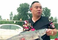 《黑坑江湖》第六季22集 北京钓大物(上)