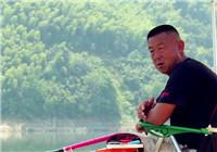 《听李说渔》 第一季06集 你们最想要的滑漂调漂找底