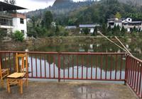 水库低氧时钓鱼要用的技巧
