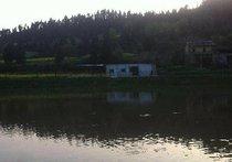 红旗村生态渔场