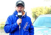 《去钓鱼》第139期 公益游钓行运动在京黑坑举办钓鱼角逐
