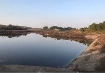 高彼塘水库