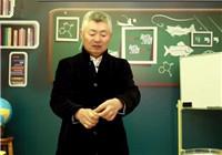 《垂钓学院》第三季69期 杨柏文讲解冬季野钓打窝技巧