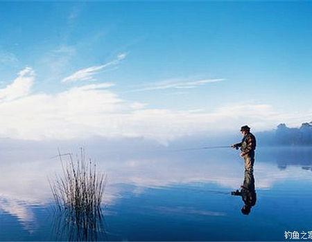钓鱼达人分享风雨天垂钓鲢鳙罗非鲫草鳊鲮青鱼技巧