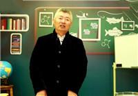 《垂钓学院》第三季71期 杨柏文讲解冬钓线漂搭配技巧
