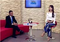 《作钓方法论》20161216 耿胜利介绍冬季钓鲤鱼选饵秘招
