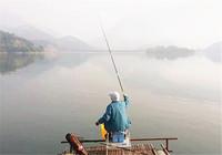 老钓手总结的海竿、抛竿钓最常用北京快乐8官网