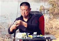 《听李说渔》 第二季04 传统钓的线组调漂全解析
