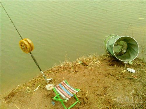 鲴鱼的钓法_垂钓湖库如何使用民间抬线钓法(一)_钓鱼人必看