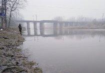 新濉河引河