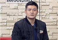 《作钓方法论》20170224 吴小俊谈早春黑坑钓罗非鱼技巧