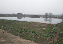 渔乐圈垂钓中心