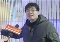 """《直击现场》2018碧海春展 怡隆新品挑战巨物""""大乌青""""""""飞天鲤"""""""