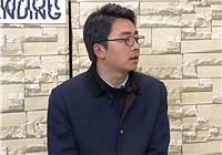 《作钓方法论》20170317 早春野钓鲫鱼饵料味型的选择方法