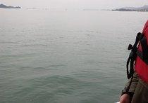小桂新码头船钓