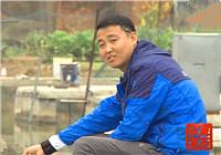 《权威发布》第16期 蓝山湖北测试竞技钓竿