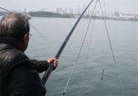 """老夫傳統釣逗魚逗釣的""""十八般武藝""""!今日傳予爾等,拿去不謝!"""