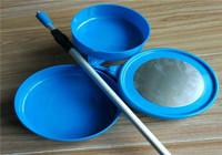 拉饵盘品类繁多 如何选择一款能做出完美拉饵的拉饵盘呢?
