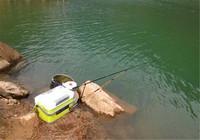 春季钓鱼哪些方面需要调整?