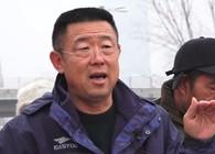 《游钓中国》第三季 第47集 大毛老师重回故乡钓大鱼