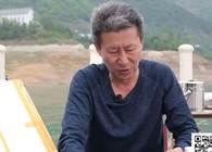 《胡说筏钓》74期:筏钓钓底小爆炸钓法之饵料知识讲解