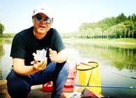 《小白闯江湖》 第四十三期 单品钓鲤鱼商品饵开制搓饵技巧