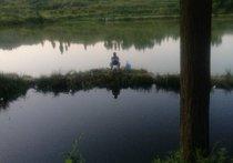 燕子窝钓鱼场