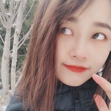 小娜____