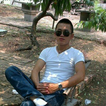 小伟_HUMMER1368