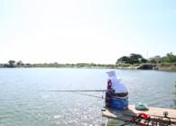 《二炮手时间》第17期 安徽 终端渔具商行