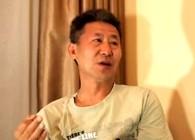 《胡说筏钓》81期:胡老师讲解淡水建排(上)